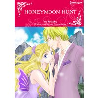 Honeymoon Hunt