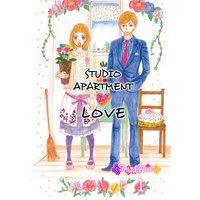 Studio Apartment Love