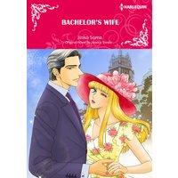 Bachelor's Wife
