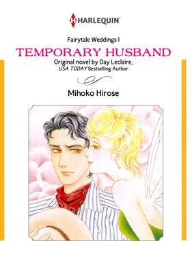 Temporary Husband Fairytale Weddings I