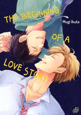 The Beginning of a Love Story [Plus Renta!-Only Bonus]