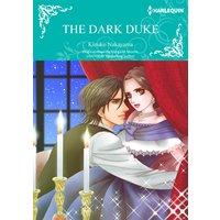 The Dark Duke