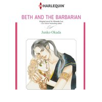 Beth and the Barbarian