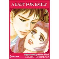 A Baby for Emily