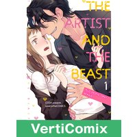 The Artist and the Beast [VertiComix]