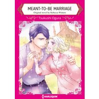 Meant-To-Be Marriage
