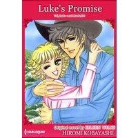Luke's Promise