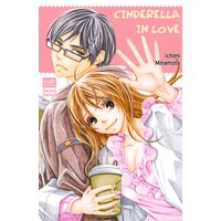 Cinderella in Love [Plus Digital-Only Bonus]