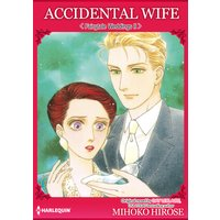 Accidental Wife