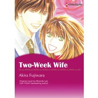 Two-Week Wife