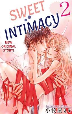 Sweet Intimacy (2)
