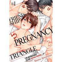 Friendship Pregnancy Triangle