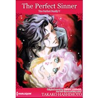 The Perfect Sinner