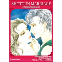 Shotgun Marriage