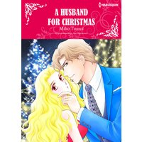 A Husband for Christmas