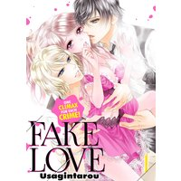 Fake Love -One Climax for Each Crime-