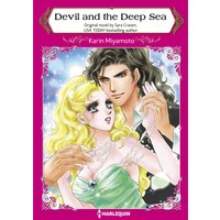 Devil and the Deep Sea