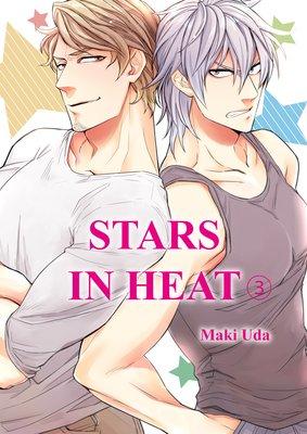 Stars in Heat (3)
