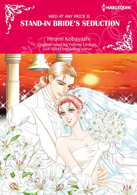 Stand-In Bride's Seduction