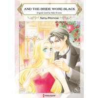 And the Bride Wore Black