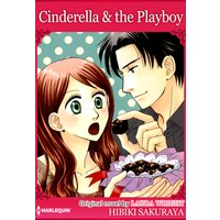 Cinderella & The Playboy