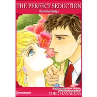 The Perfect Seduction