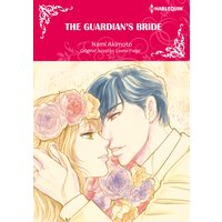 The Guardian's Bride