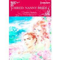 Hired: Nanny Bride