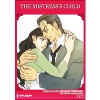 The Mistress's Child