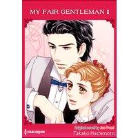 My Fair Gentleman