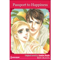 Passport to Happiness