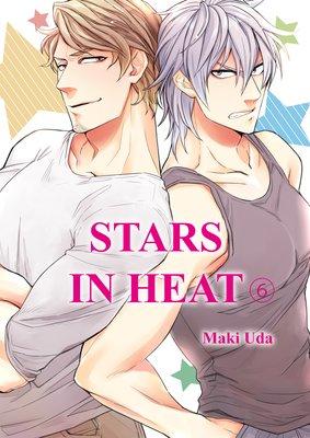 Stars in Heat (6)