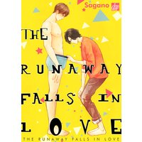 The Runaway Falls in Love