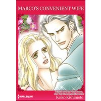 Marco's Convenient Wife