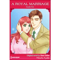A Royal Marriage