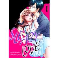 Sleazy Love