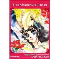 The Shadowed Heart