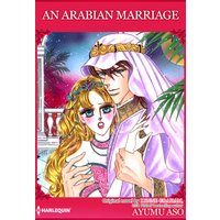 An Arabian Marriage
