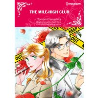 The Mile-High Club
