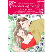 Scandalizing the Ceo