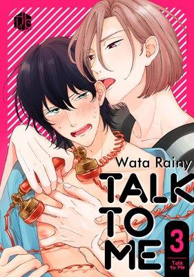 Talk to Me (3)
