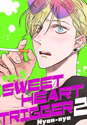 Sweetheart Trigger 2 (5)