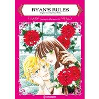Ryan's Rules
