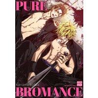 Pure Bromance