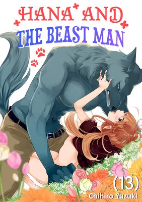 Hana and the Beast Man (13)