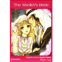 The Sheikh's Bride