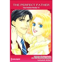 The Perfect Father