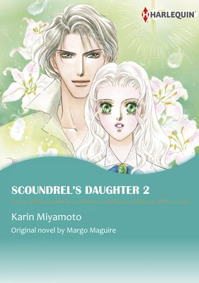 Scoundrel's Daughter 2