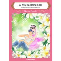 A Wife to Remember