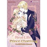 Real-Life Prince Charming